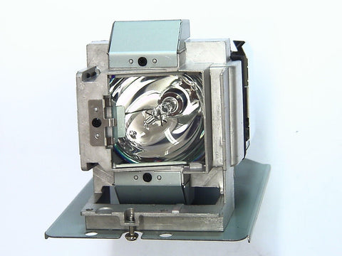 Original Lamp for Vivitek D-751ST, D-755WT, D-755WTi Projector  | MaxStrata