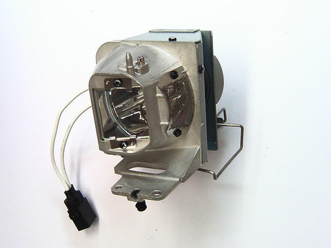 Original Lamp for Acer America S1283E, S1283HNE Projector  | MaxStrata