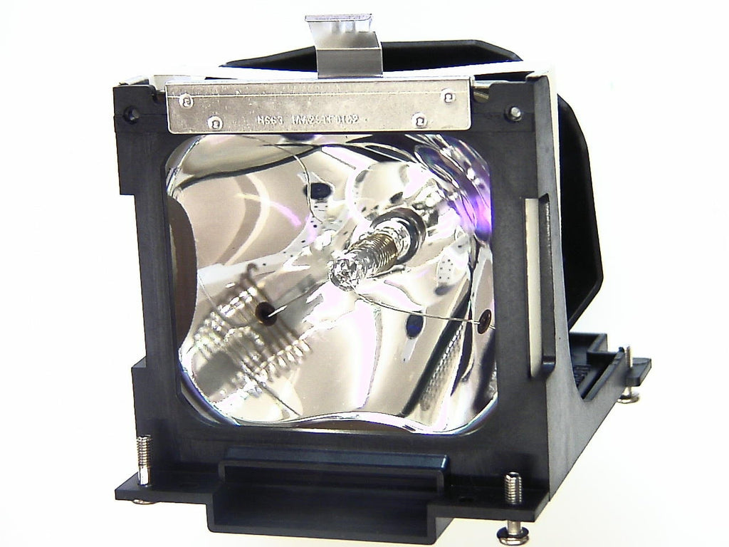 Original Lamp for Sanyo PLC-XU45 Projector | MaxStrata