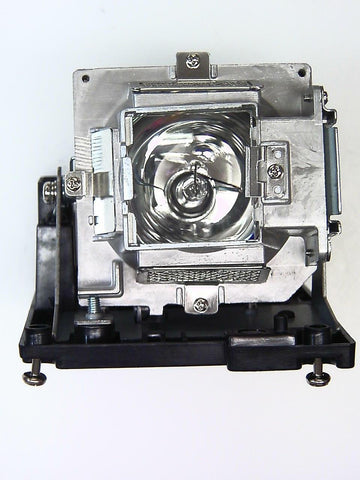 Original Lamp for Vivitek D-851, D-853W, D-855ST Projector  | MaxStrata