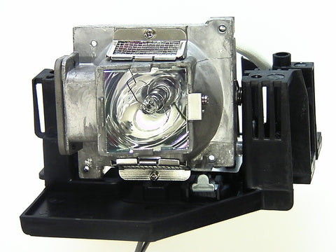 Original Lamp for Vivitek D-732MX Projector | MaxStrata