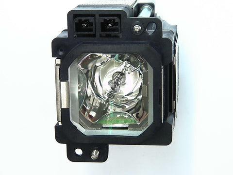 Original Lamp for Mitsubishi HC5, HC9000D, HD9000 Projector | MaxStrata
