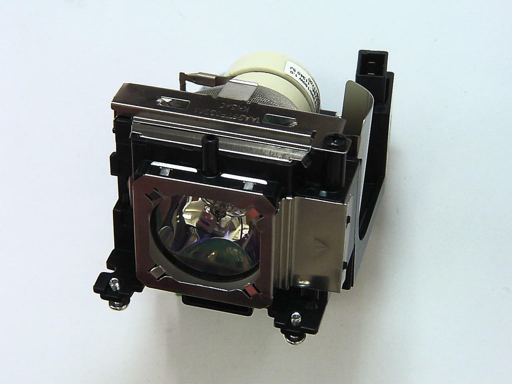 Original Lamp for Eiki LC-XBL20, LC-XBL25, LC-XBL30 Projector | MaxStrata