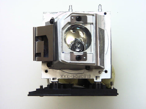 Original Lamp for Acer America P1100, P1100A, P1100B Projector  | MaxStrata
