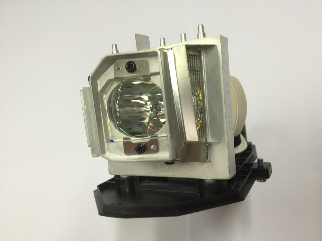 Original Lamp for Optoma EW400, EW635, EX400, EX611ST Projector  | MaxStrata