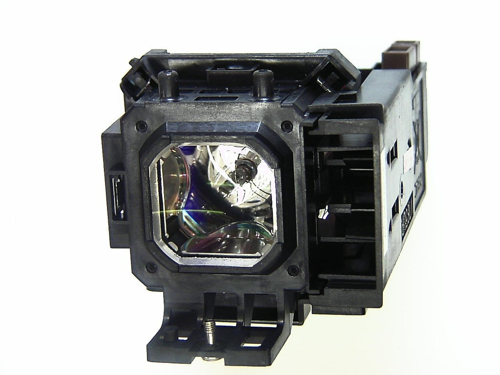 Diamond Lamp for Dukane I-PRO 8777 Projector | MaxStrata