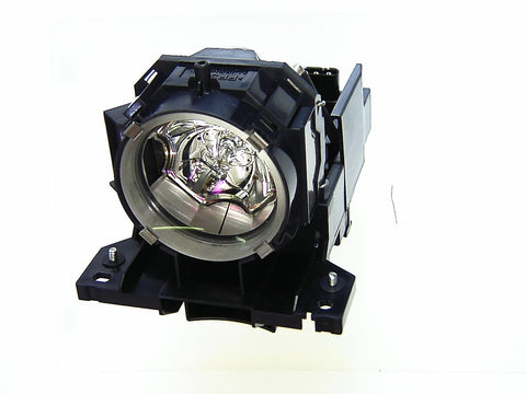 Original Lamp for Planar PR9030 Projector | MaxStrata