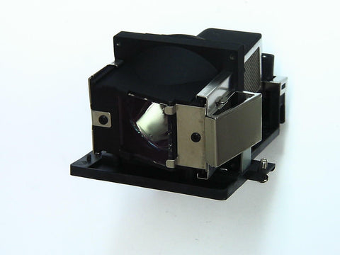 Original Lamp for Vivitek D-330MX, D-330WX Projector | MaxStrata