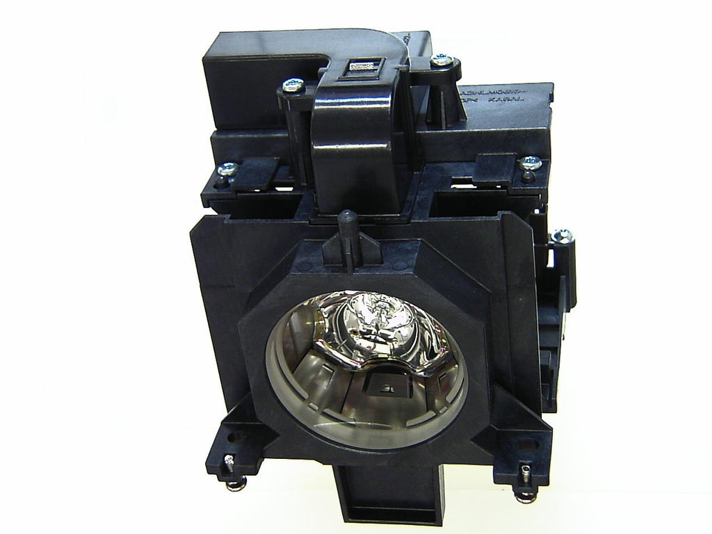 Original Lamp for Sanyo PLC-WM5500, PLC-XM150, PLC-XM150L Projector  | MaxStrata