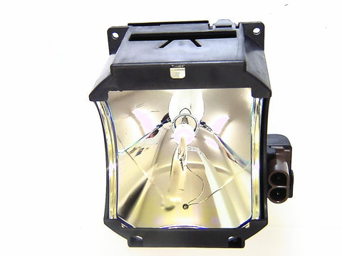 Original Lamp for Sharp XG-3780, XG-E650U, XV-3780 Projector | MaxStrata