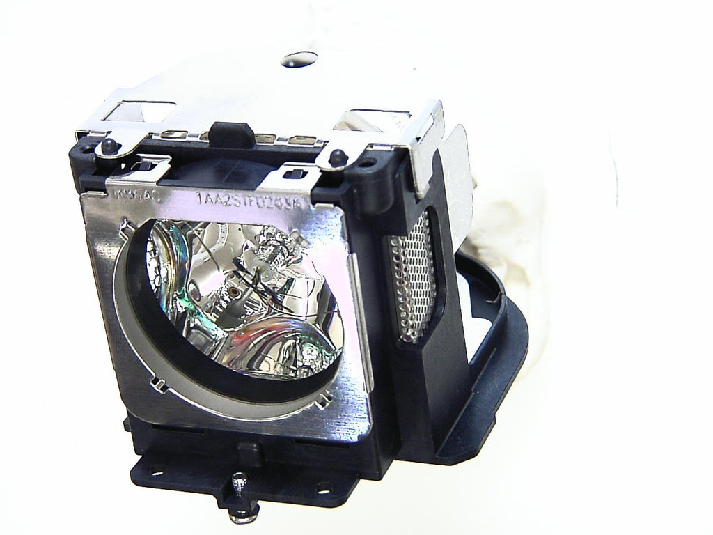 Original Lamp for EIKI LC-WB40, LC-WB40N, LC-WB42 Projector  | MaxStrata