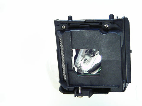 Original Lamp for Sharp PG-F312X, PG-F262X, XR-32X Projector  | MaxStrata