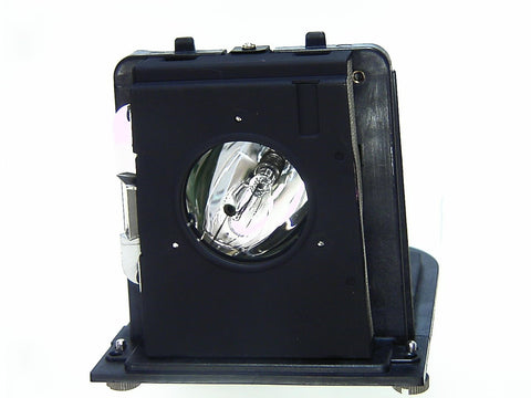Original Lamp for Mitsubishi HC200, HC2000 Projector | MaxStrata