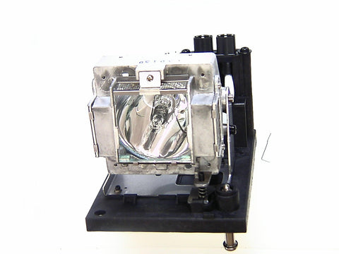 Original Lamp for Vivitek D-5500, D-5510 Projector | MaxStrata
