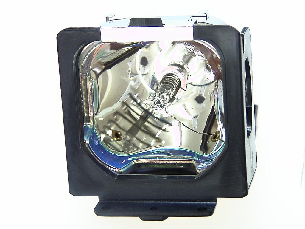 Diamond Lamp for Eiki LC-XM2, LC-SM3, LC-SM4 Projector | MaxStrata