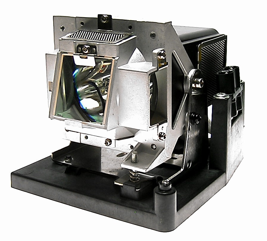 Diamond Lamp for Promethean EST-P1 Projector | MaxStrata