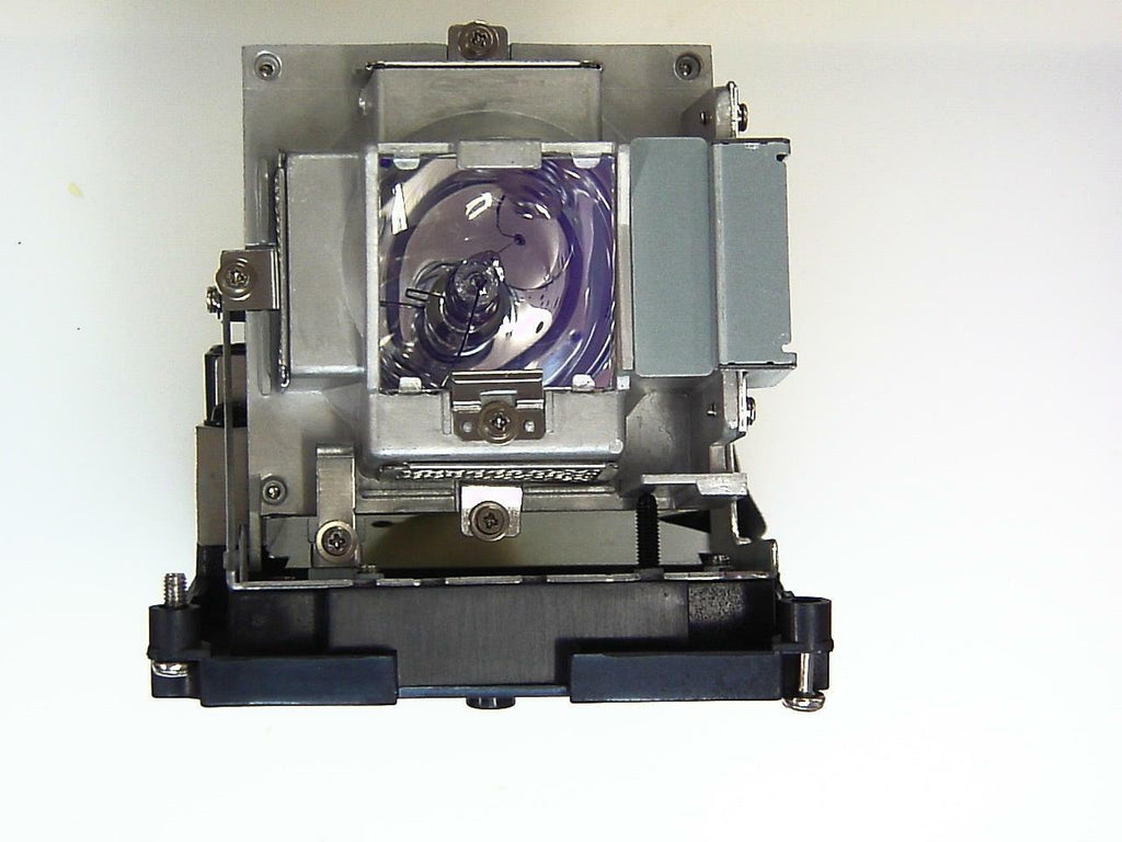 Original Lamp for Optoma DH1015, DH1016, EH2060, EX784 Projector  | MaxStrata