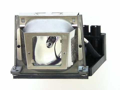 Original Lamp for Eiki EIP-X350 Projector | MaxStrata