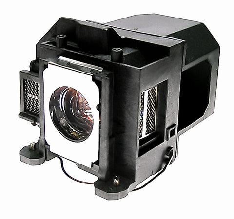 Diamond  Lamp for Diamond Lamps BrightLink 450Wi Projector  | MaxStrata