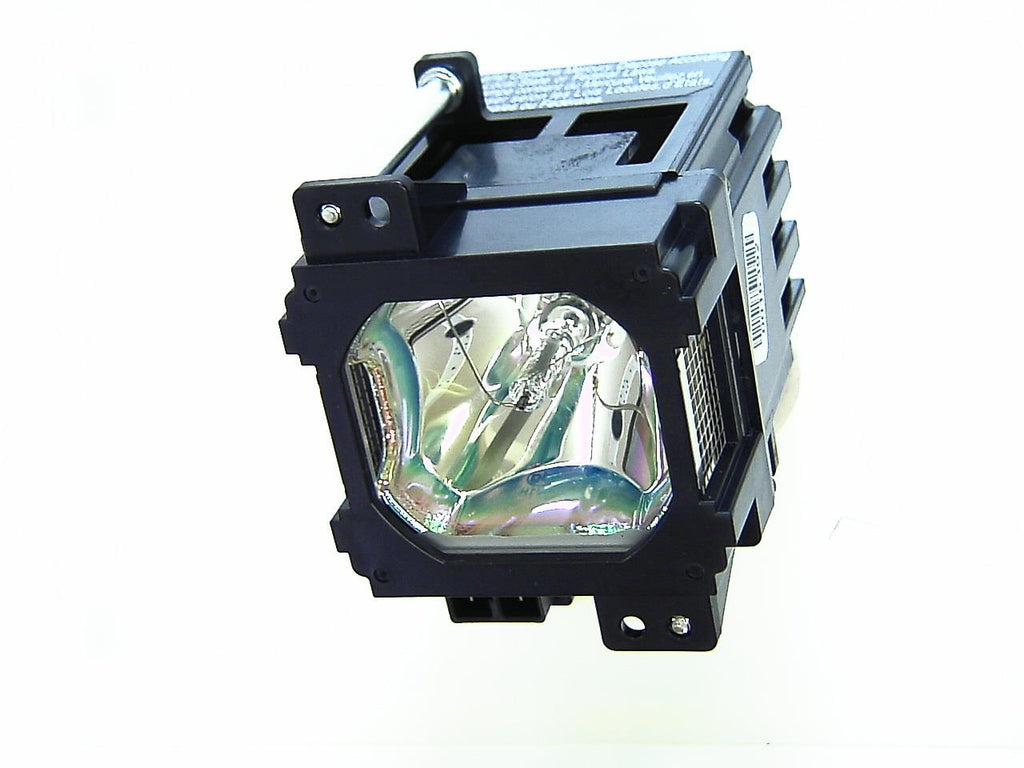Original Lamp for JVC DLA-HD1, DLA-HD10, DLA-HD100 Projector  | MaxStrata