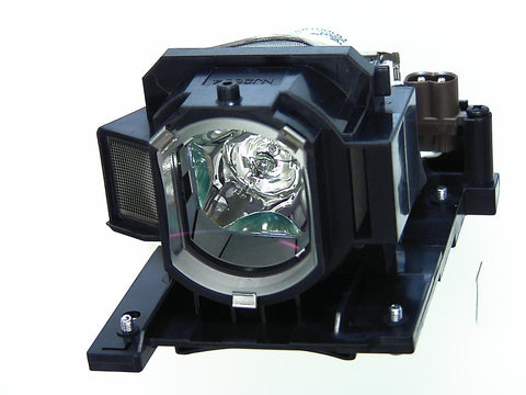 Original Lamp for 3M WX36, X30, X30N, X31, X35N, X36, X46 Projector | MaxStrata
