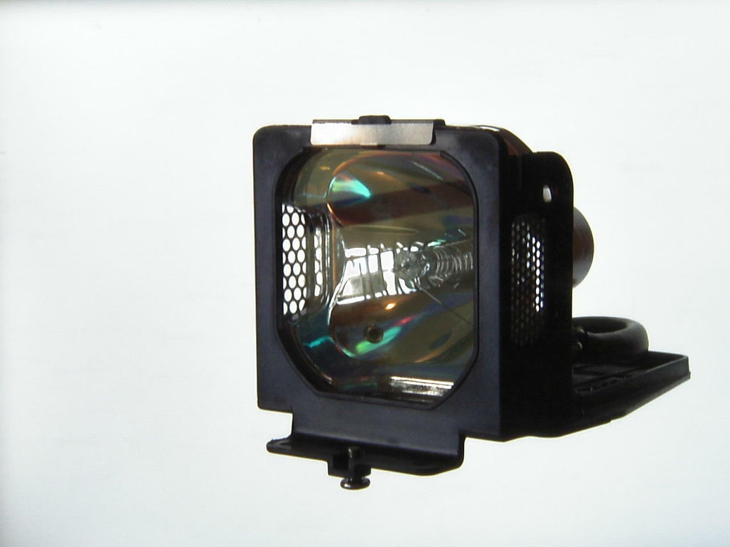 Diamond Lamp for Boxlight CP-320ta Projector | MaxStrata