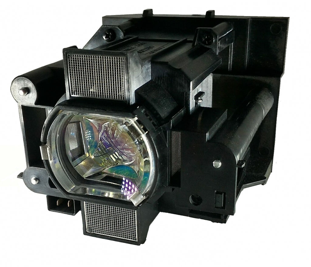 Diamond Lamp for Christie LW401, LWU421, LX501 Projector | MaxStrata
