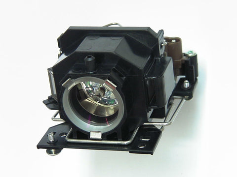 Original Lamp for 3M WX20 Projector | MaxStrata