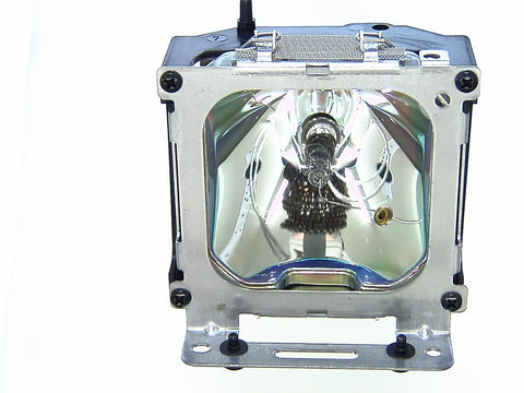Original Lamp for 3M MP8775i, MP8795 Projector | MaxStrata