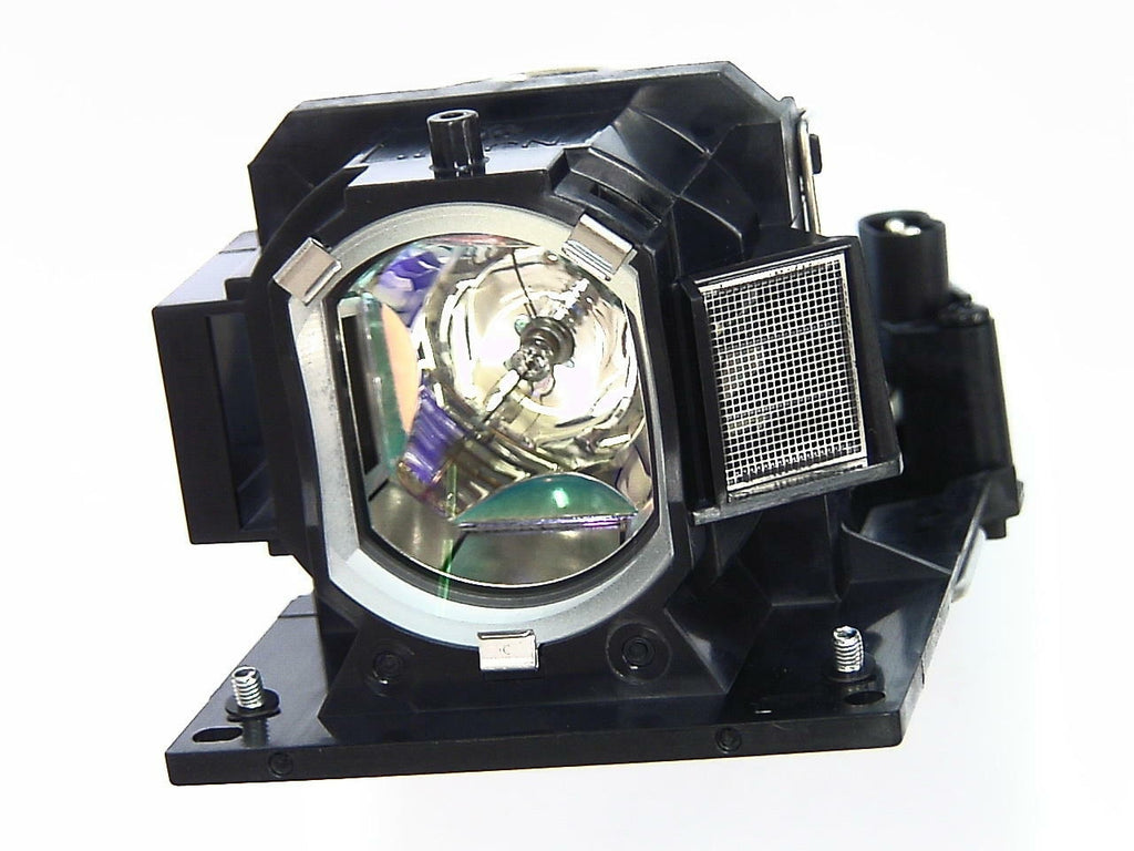 Original Lamp for Dukane I-PRO 8109W, I-PRO 8115 Projector | MaxStrata