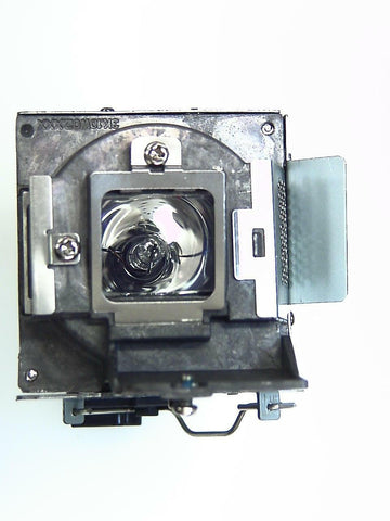 Original Lamp for Acer America X1110, X1110A, X1210 Projector  | MaxStrata