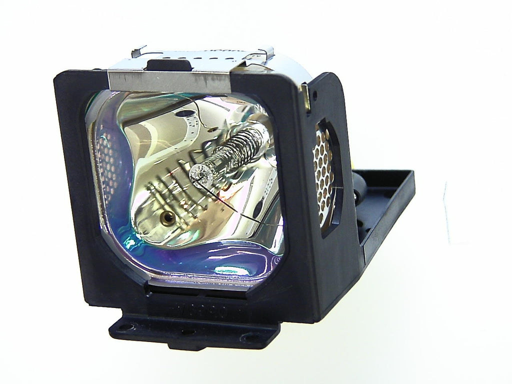 Original Lamp for Canon LV-X2 Projector | MaxStrata