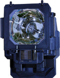 Diamond Lamp for Sanyo PLC-ET30L, PLC-XT35, PLC-XT35L Projector | MaxStrata