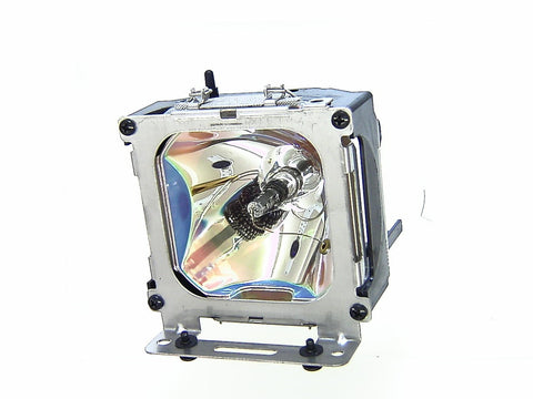 Original Lamp for 3M MP8775 Projector | MaxStrata