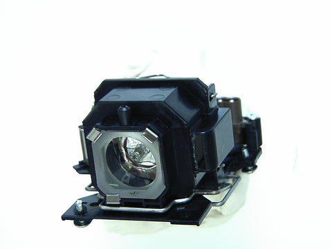 Original Lamp for 3M X20 Projector | MaxStrata