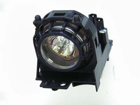Original Lamp for 3M H10, S10 Projector | MaxStrata