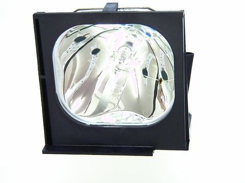 Original Lamp for Proxima LX Projector | MaxStrata