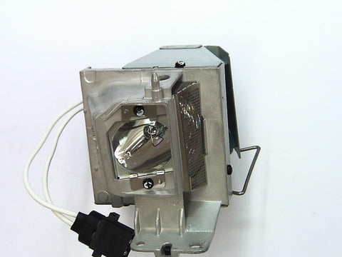 Original Lamp for Acer America X1383WH, H5380BD, P1283 Projector  | MaxStrata