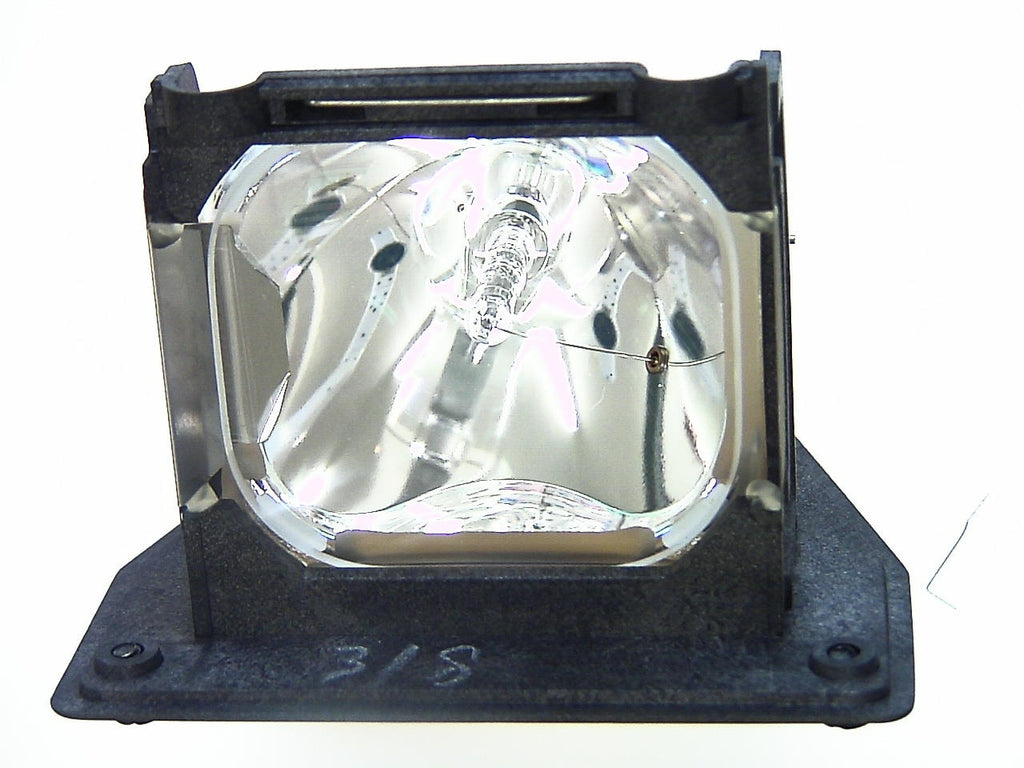 Original Lamp for Ask C105, C95, C85, C65, C9HB Projector | MaxStrata