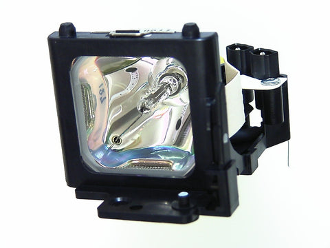 Original Lamp for Liesegang DV 235, DV 305 Projector | MaxStrata