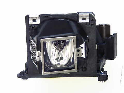 Original Lamp for Mitsubishi SD205, SD205R, SD205U, XD205 Projector  | MaxStrata