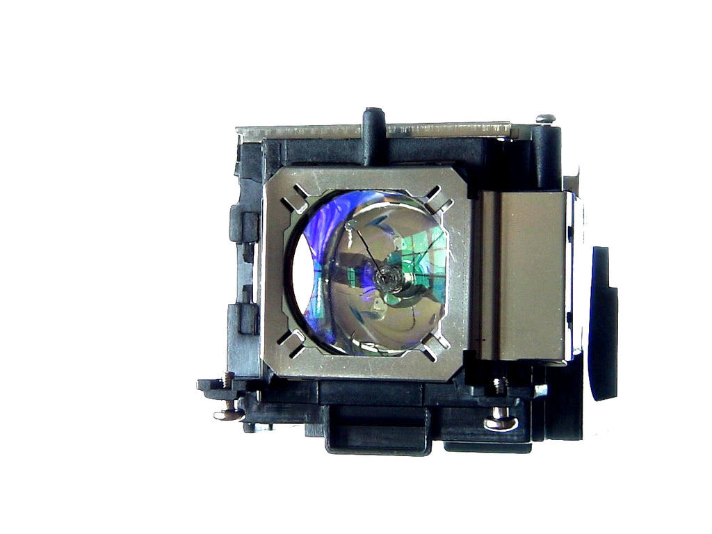 Diamond  Lamp for Diamond Lamps PLC-WK2500, PLC-XD2200 Projector  | MaxStrata