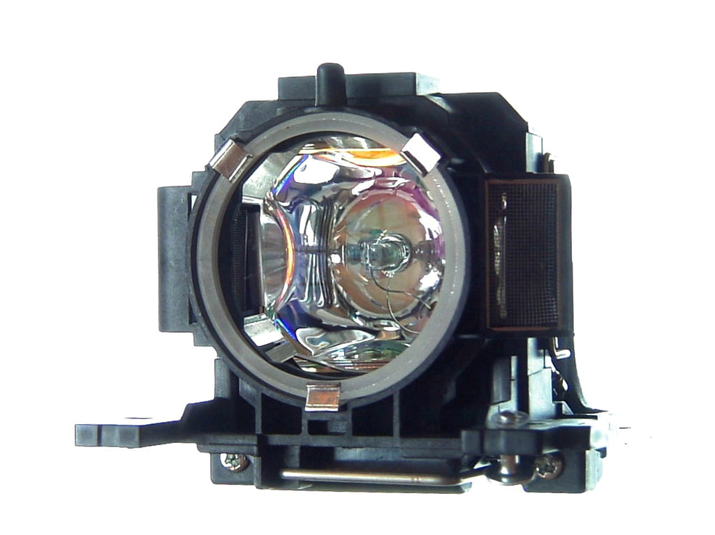 Diamond  Lamp for Diamond Lamps CP-A100, CP-A101, ED-A100 Projector  | MaxStrata