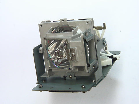 Original Lamp for Vivitek D-551, D-552, D-555, D-556 Projector  | MaxStrata