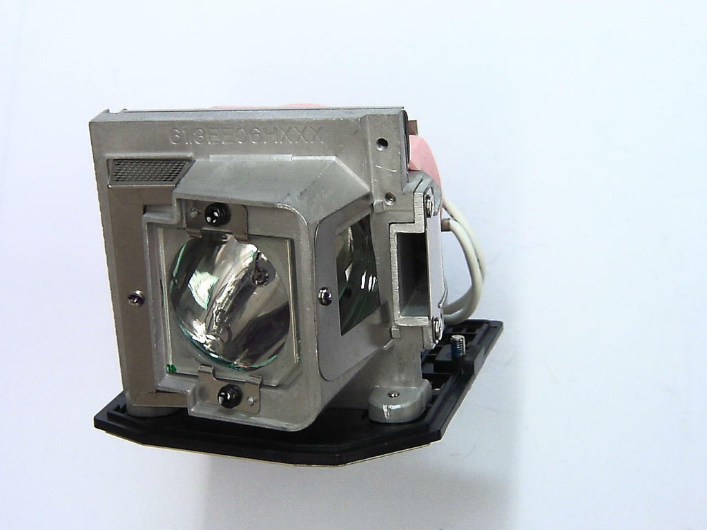 Original Lamp for Optoma W401, X401, EX763 Projector | MaxStrata