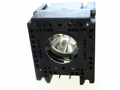 Original Lamp for 3M MP8020 Projector | MaxStrata