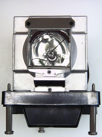 Original Lamp for Vivitek D-8010W, D-8800, D-8900 Projector | MaxStrata
