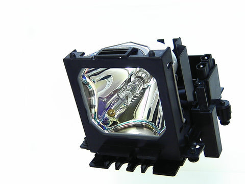 Diamond  Lamp for Diamond Lamps CP-SX1350, CP-SX1350W Projector  | MaxStrata