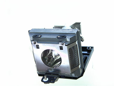 Original Lamp for Eiki EIP-3500 Projector | MaxStrata