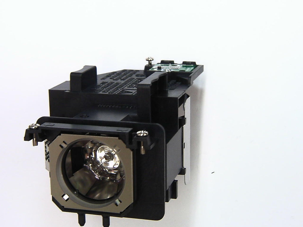 Original Lamp for Panasonic PT-VW530, PT-VW535N, PT-VX600 Projector  | MaxStrata